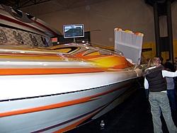 New York Boat Show-000_0125oso.jpg