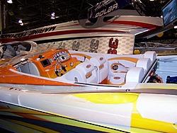 New York Boat Show-000_0129oso.jpg