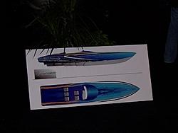 New York Boat Show-000_0123oso.jpg