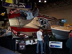 New York Boat Show-000_0119oso.jpg