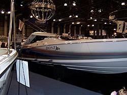 New York Boat Show-000_0140oso.jpg
