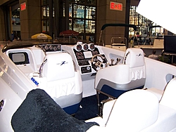 New York Boat Show-000_0135oso.jpg