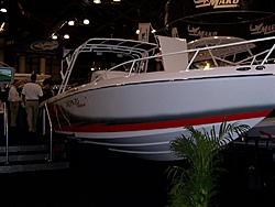 New York Boat Show-000_0139.jpg