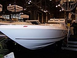 New York Boat Show-000_0138oso.jpg