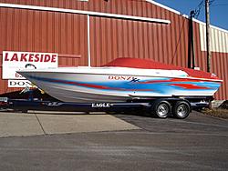 New boat on order!!!!-9.jpg