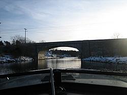 Dec 31 on Winnipesaukee-dec-31-025.jpg