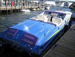 Floating Reporter-1/1/07-Floating Reporter is Back!!-img_4676.jpg