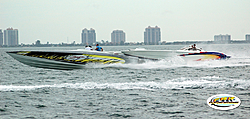 Ft Myers Offshore - New Years Fun Run Photos-dsc_2454m.jpg