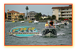Ft Myers Offshore - New Years Fun Run Photos-dsc_2742m.jpg