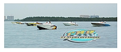 Ft Myers Offshore - New Years Fun Run Photos-dsc_2504m.jpg