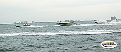 Ft Myers Offshore - New Years Fun Run Photos-dsc_2446m.jpg