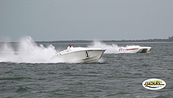 Ft Myers Offshore - New Years Fun Run Photos-dsc_2721m.jpg