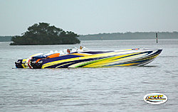 Ft Myers Offshore - New Years Fun Run Photos-dsc_2494m.jpg