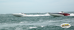 Ft Myers Offshore - New Years Fun Run Photos-dsc_2632m.jpg