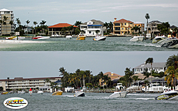 Ft Myers Offshore - New Years Fun Run Photos-parade1.jpg