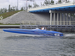 The New One - 2007 Cigarette Top Gun Unlimited - Thanks Cigarette and Pier 57-dsc01722.jpg