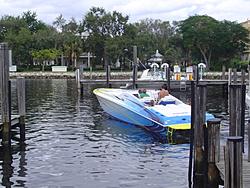 New Years day run - Miami-dsc01703.jpg