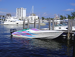 New Years day run - Miami-dsc01709.jpg