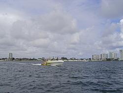 New Years day run - Miami-dsc01713.jpg