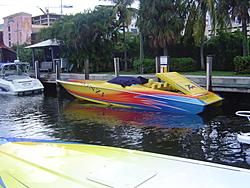 New Years day run - Miami-dsc01716.jpg