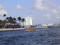 New Years day run - Miami-dsc01731.jpg