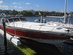 Cary 50-boat.jpg