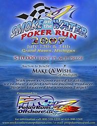 Smoke On The water Poker run 2006 teaser 2-smoke-ad.jpg