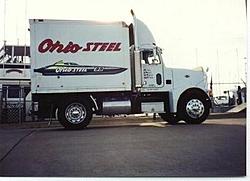 Ohio Steel-%7Emax0009.jpg