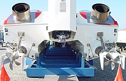 Turbine Cat Drive Instillation Help Needed!!!-js-rollassmall.jpg