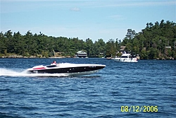 Let' See thoose Favorite Summer Pics....-100_0655-small-.jpg