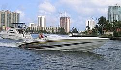 Great weekend in Miami-randy-001-small-.jpg