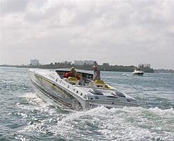 Great weekend in Miami-randy-002-small-.jpg