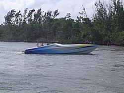 Great weekend in Miami-dsc01727.jpg