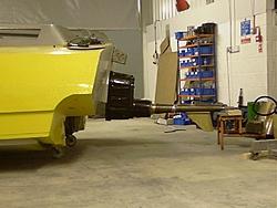 Turbine Cat Drive Instillation Help Needed!!!-photo-0065.jpg