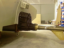 Turbine Cat Drive Instillation Help Needed!!!-photo-0061.jpg
