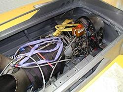 Turbine Cat Drive Instillation Help Needed!!!-12003.jpg