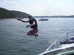 Let' See thoose Favorite Summer Pics....-pict0099.jpg