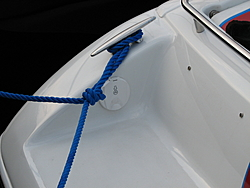 What is the best kind of flushing system for stern drive performance boats-externalfitting2.jpg