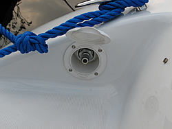 What is the best kind of flushing system for stern drive performance boats-externalfitting3.jpg