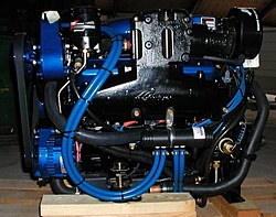 What is the best kind of flushing system for stern drive performance boats-superflushinstall1.jpg