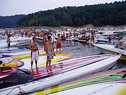 Let' See thoose Favorite Summer Pics....-p9090058.jpg
