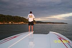 Let' See thoose Favorite Summer Pics....-gellner-024-large-.jpg