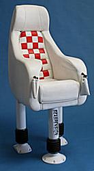 Safe High Back Racing Bolsters?-hi-impact-seat1.jpg