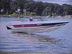 How fast and what (if any) safety equipment?-boat.jpg