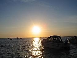 Let' See thoose Favorite Summer Pics....-img_0225.jpg