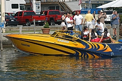 Cat Killer??? MTI-165,,,,Fountain-137-piratesrun2006a090.jpg