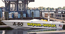 Safe High Back Racing Bolsters?-1995-hydra-powerboats-32-spirit-race-boat.jpg