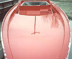 Safe High Back Racing Bolsters?-1995-hydra-powerboats-32-spirit-race-boat-2.jpg