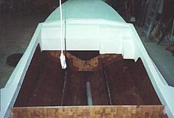 Safe High Back Racing Bolsters?-1995-hydra-powerboats-32-spirit-race-boat-3.jpg