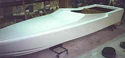 Safe High Back Racing Bolsters?-1995-hydra-powerboats-32-spirit-race-boat-5.jpg